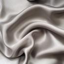 Napínacie plachty z hodvábu