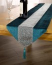 Štóly na stôl