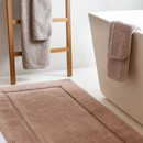 PREMIOVÉ kúpeľňové predložky GRACCIOZA