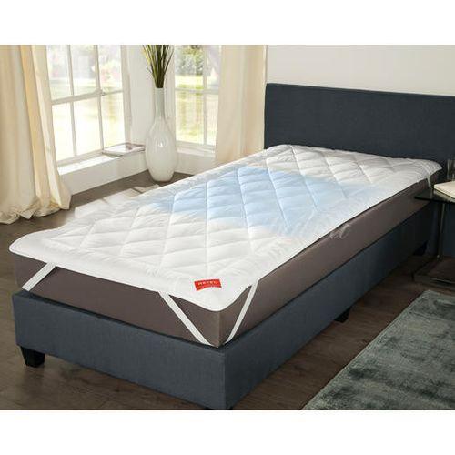 Chránič na matrac COOL s chladiacim efektom HEFEL